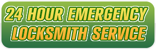 Locksmith Snoqualmie 24/7 services